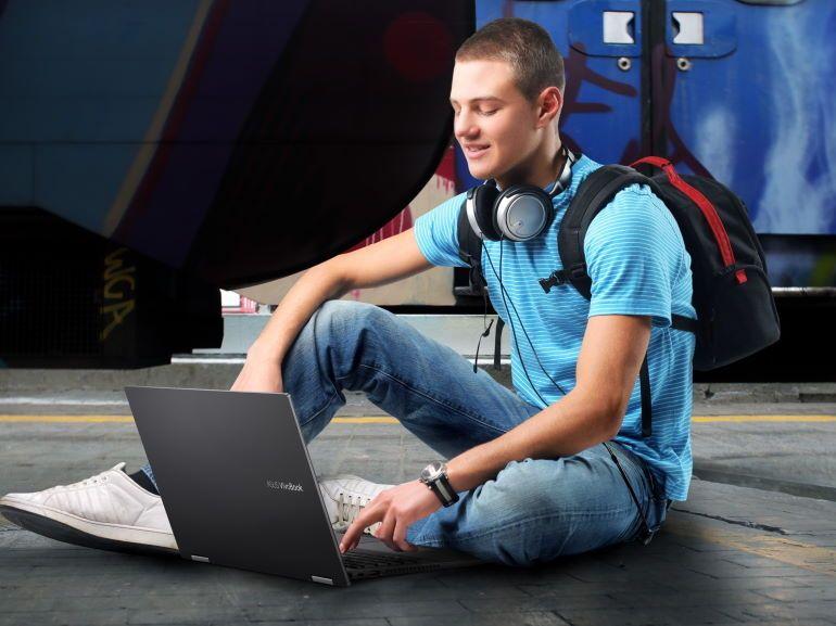 Quel ordinateur portable choisir pour ses études
