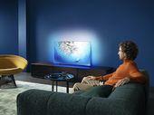 Comment régler parfaitement l'image de votre téléviseur Philips OLED
