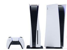 PlayStation 5 : les 8 trucs et astuces pour profiter de votre nouvelle PS5