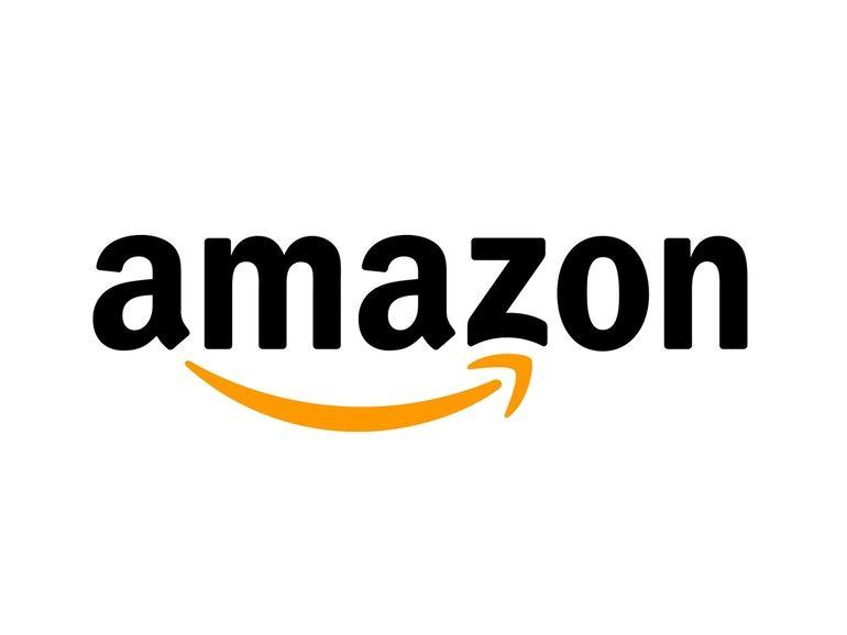 Amazon France : le Black Friday 2020 sur la sellette ?