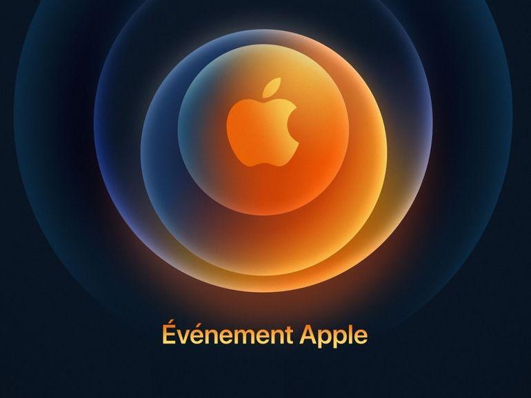 Apple AirTags : le tracker pourrait être présenté ce 20 avril, tout ce que l'on sait