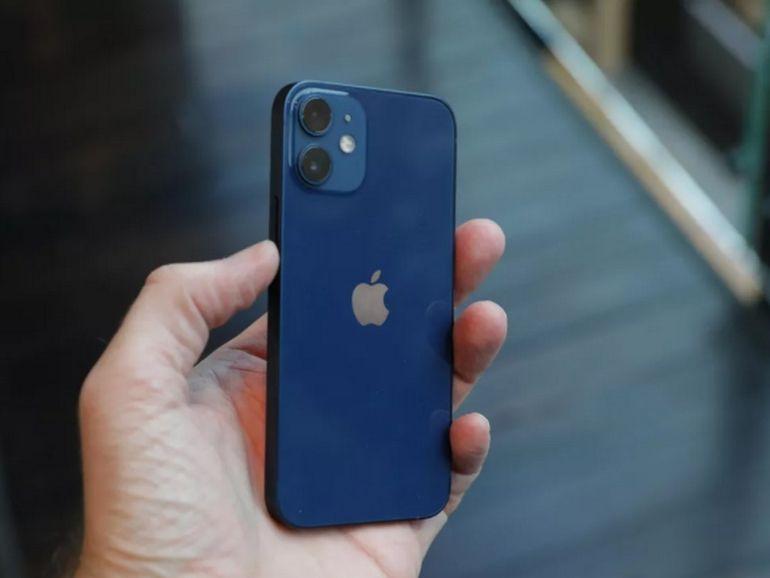 Apple suspend sa collaboration avec un sous-traitant pour violation des droits du travail