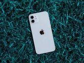 Apple serait confronté à une pénurie de composants pour les iPhone