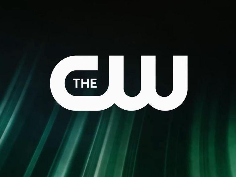 DC Comics : une série Wonder Girl est en préparation
