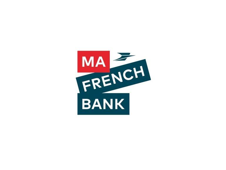 Ma French Bank annonce un compte bancaire pour les 12-17 ans à 2€/mois