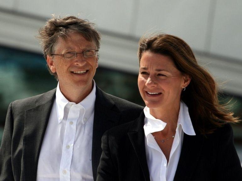 Bill Gates : « presque tous » les vaccins contre le coronavirus fonctionneront d'ici février
