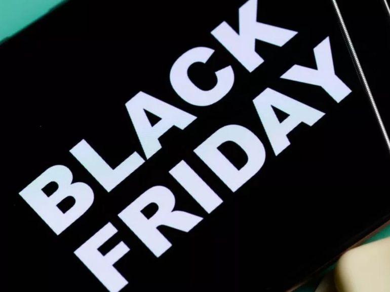 La date du Black Friday 2020 est reportée au 4 décembre