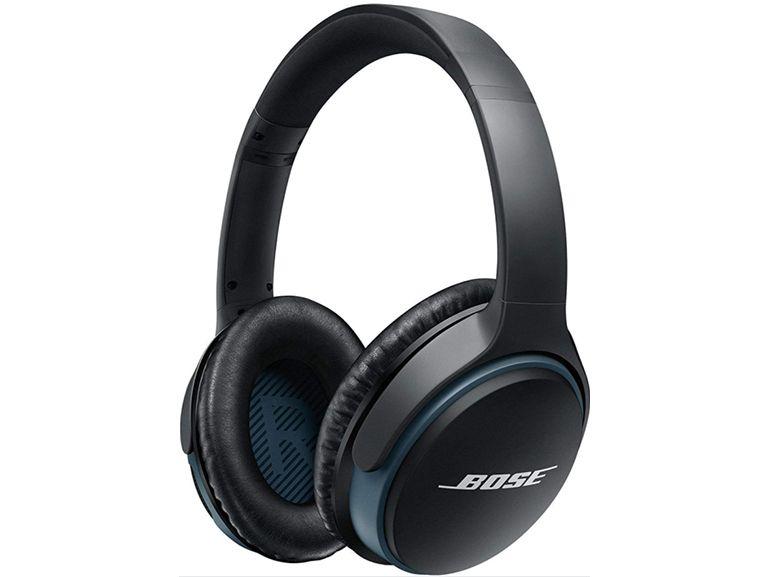 Bon plan : Le casque Bose SoundLink II à 119€ au lieu de 179€ chez Amazon