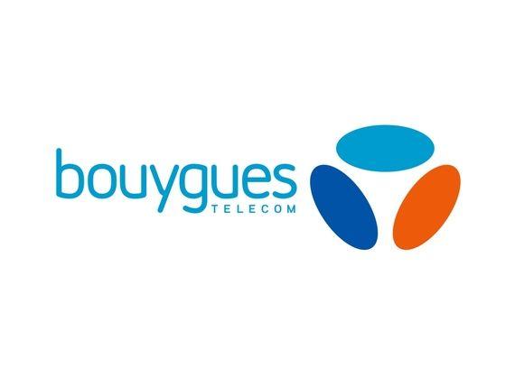 Bouygues Telecom lance une option 5G à 3€ par mois