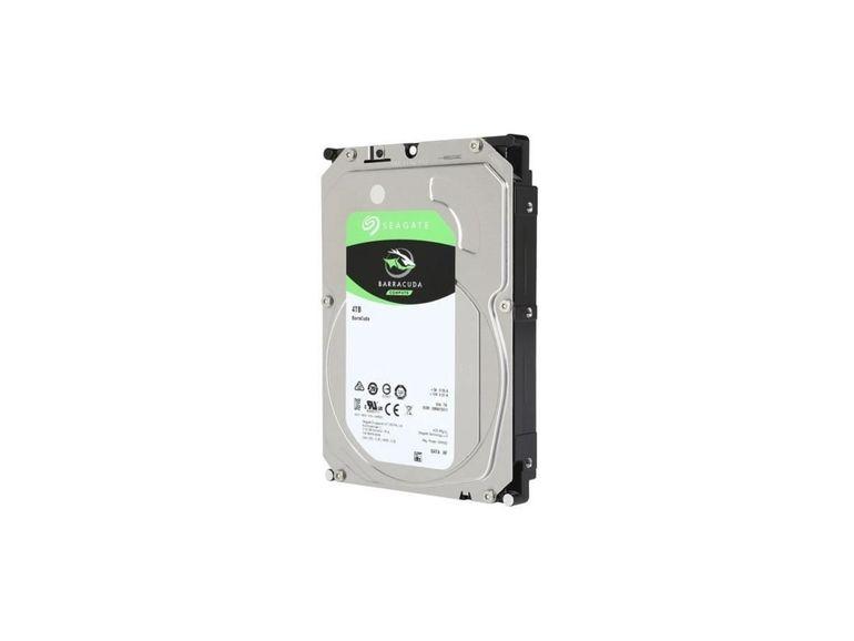 Bon plan : le disque dur Seagate avec 4 To de capacité est à 87€ au lieu de 120 chez Cdiscount