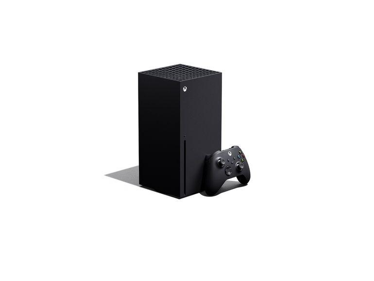 Microsoft xCloud : une application serait en développement pour les Smart TV
