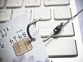 5 conseils pour protéger votre compte en banque des arnaques pendant le confinement