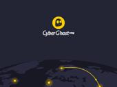 Test CyberGhost : notre avis sur le VPN avec de sérieux atouts et une interface complète