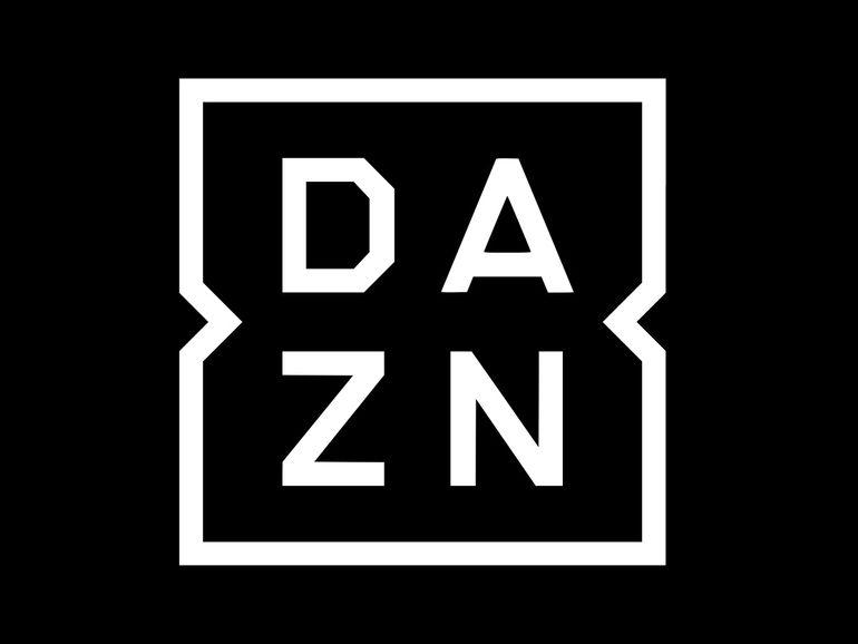 DAZN, le service de streaming sportif, débarque en France dès aujourd'hui