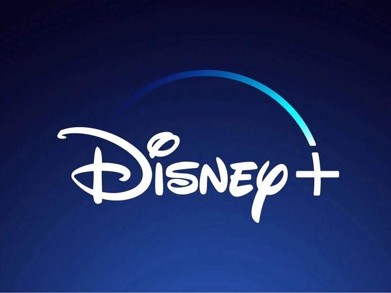 Disney+ arrive sur les Freebox avec une belle offre de lancement