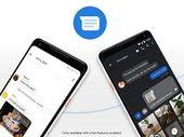 Google : le chiffrement de bout en bout arrive sur l'application Messages, comment en profiter ?