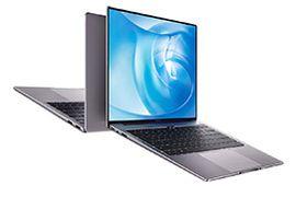 Huawei Matebook 14 2020 AMD : une alternative à la version Intel à choisir en fonction des usages