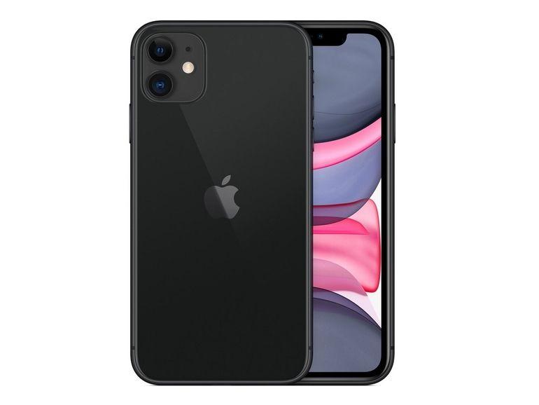 Bon plan : l'iPhone 11 est à seulement 599€ chez la Fnac et Darty