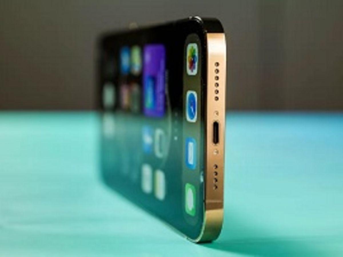Les smartphones avec la meilleure autonomie en 2021