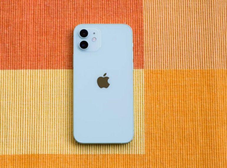 iPhone 12 vs. iPhone 8 : est-ce le moment de changer ?