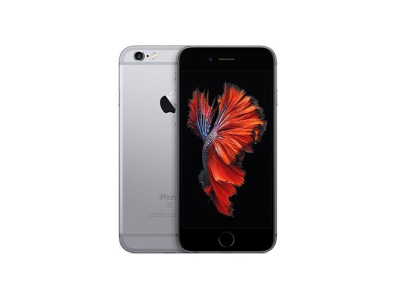 Les iPhone 6S et iPhone SE n'auraient pas droit à iOS 15