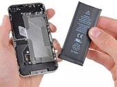 iPhone bridés : Apple scelle un nouvel accord amiable à 113 millions de dollars