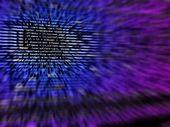 IPTV illégale : Eurojust fait fermer un réseau européen de 5 550 serveurs