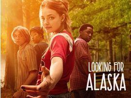 Looking for Alaska sur Salto : la série et notre avis en 3 minutes chrono