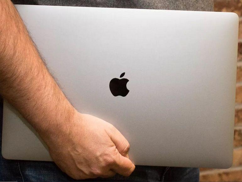 Les nouveaux Mac d'Apple vont-ils changer notre vision de l'ordinateur ?