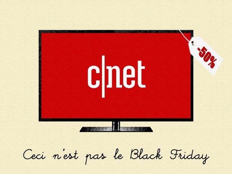 Ceci n'est pas le Black Friday : TV LED, OLED, vidéoprojecteurs... les bons plans de la semaine