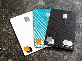 Orange Bank : l'opérateur chercherait un repreneur pour sa néobanque
