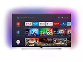 Bon plan : le TV Philips 55OLED854 plus des cadeaux à 1199€ au lieu de 1599€