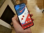 Test du Google Pixel 5 : le choix de la raison
