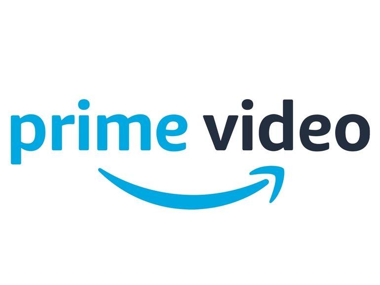 Orange annonce l'arrivée de Prime Video pour les abonnés de la TV d'Orange