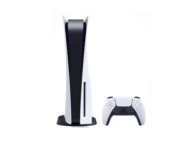 Sony expédie des PS5 avec des ventilateurs différents, et certaines sont plus silencieuses que d'autres