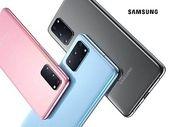 #SamsungDays : Galaxy S20, Note 20, A51, Note 10... Les meilleurs deals à la loupe !