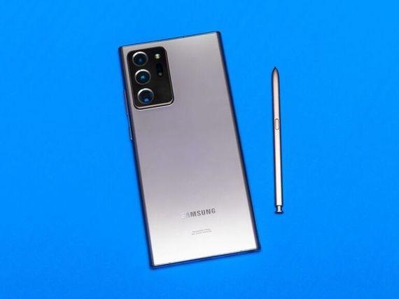 Part de marché smartphone : Huawei en mauvaise posture dans un marché qui reprend des couleurs