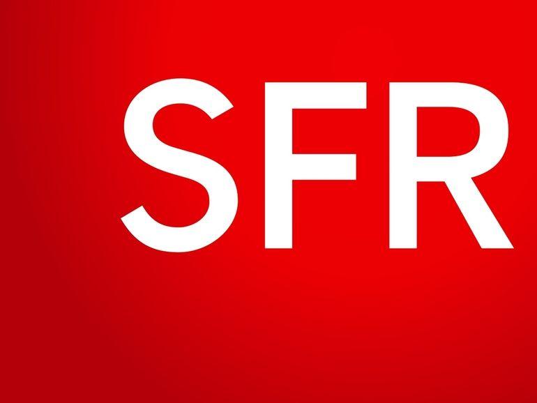 5G : les nouveaux forfaits arrivent aussi chez SFR, à partir de 40€ / mois ?