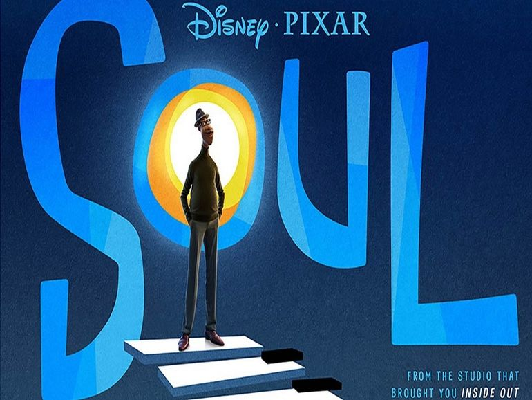 Soul (Disney +): release date, story, cast ... everything we know about the Pixar movie