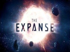The Expanse saison 5 (Prime Video) : date de sortie, casting, intrigue... tout ce que l'on sait