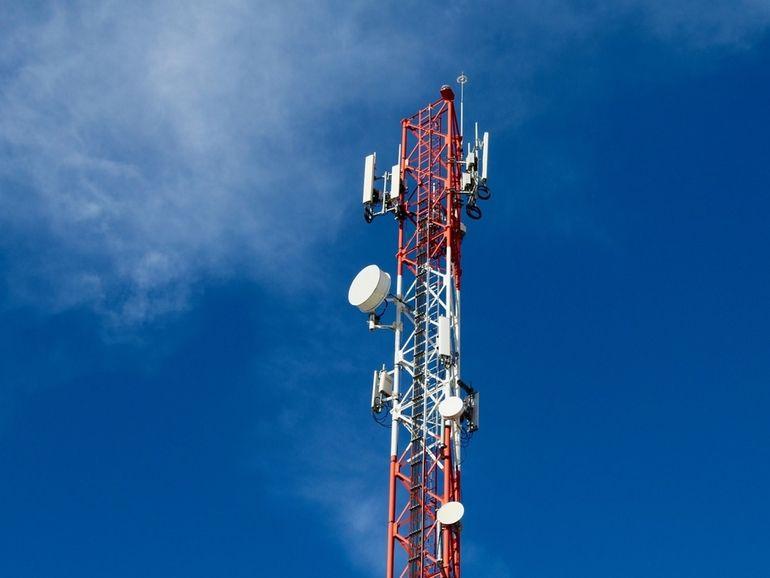 L'ANFR installe des capteurs à Paris pour évaluer l'impact sanitaire de la 5G