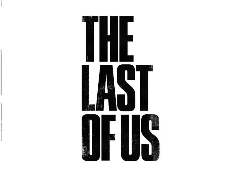 """HBO Max : la série """"The Last Of Us"""" a trouvé son réalisateur"""
