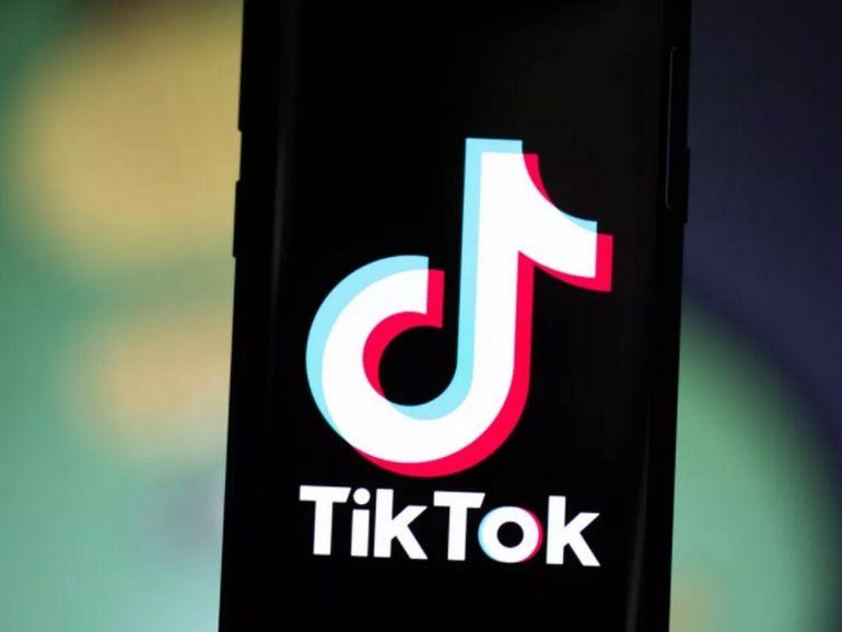 Nouveau sursis pour TikTok aux Etats-Unis