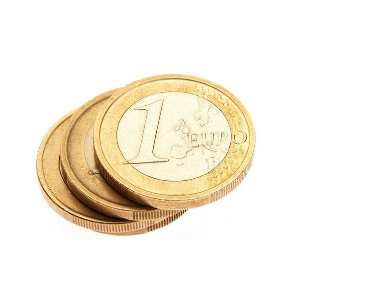 30 Go à partir de 3 euros : Cdiscount Mobile ou La Poste Mobile, quel forfait choisir ?
