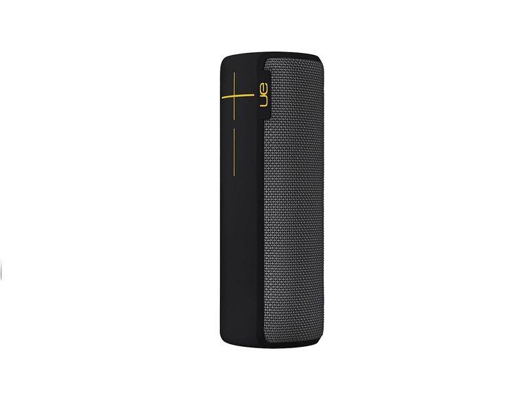 L'enceinte Bluetooth UE Boom 2 Lite est de retour sur Amazon à seulement 59€