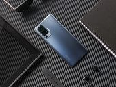 vivo X51 5G : un smartphone unique qui va vous faire oublier tous les autres !