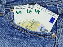 Forfait à moins de 15€ : 40 Go chez Sosh ou 50 Go chez RED ? Le match