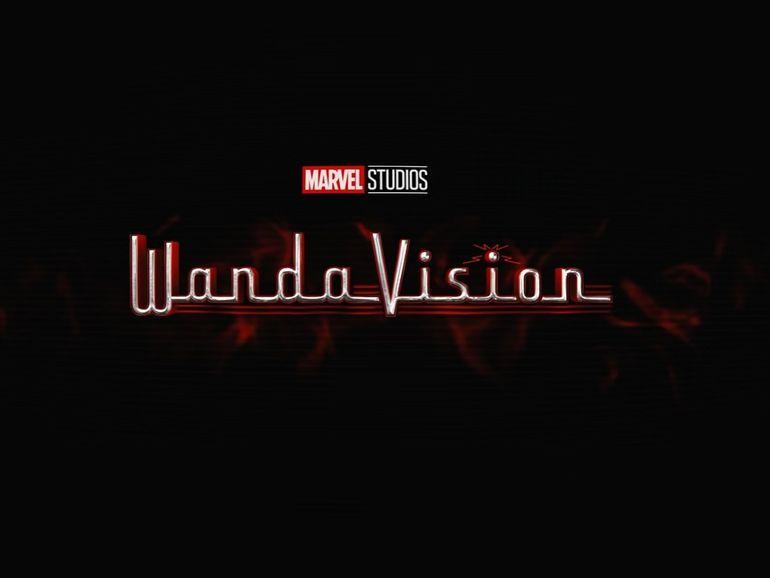 WandaVision : le producteur de la série révèle de nouveaux détails sur la série
