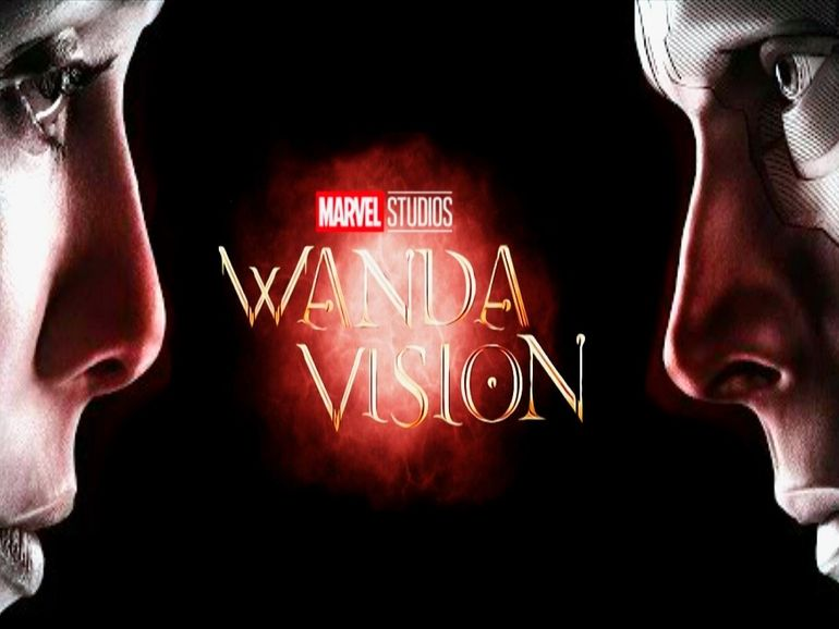 WandaVision : avis, intrigue, explications… tout ce que l'on sait sur la série Marvel
