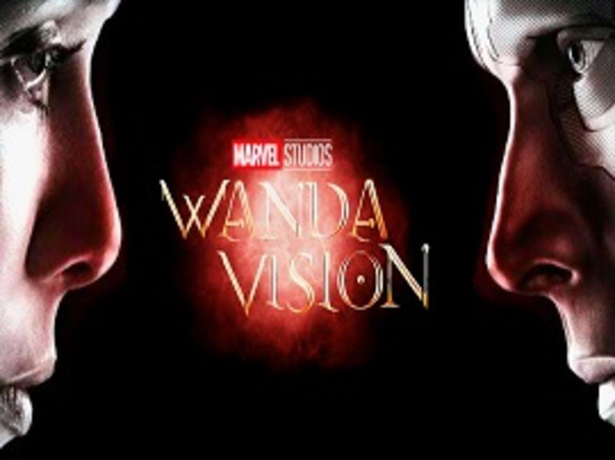 WandaVision : avis, intrigue, explications… tout ce que l'on sait sur la série Marvel